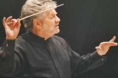 Symphony NS (Maestro Bernhard Gueller)