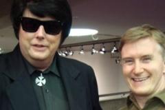 Roy Orbison (tribute)