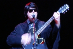 Roy Orbison (tribute)