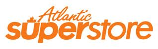 atlantic-superstore